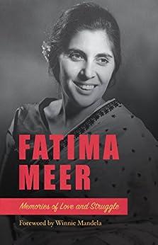 Fatima Meer