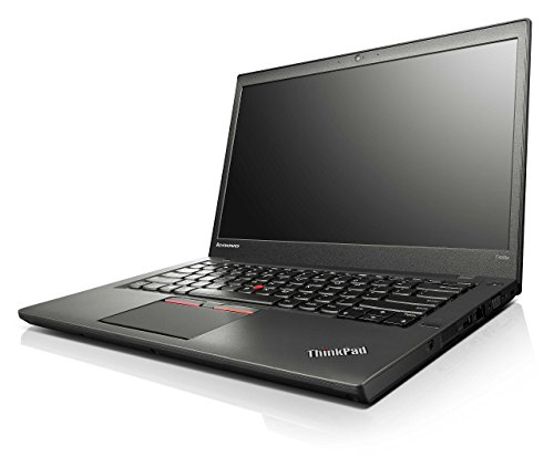 Lenovo Thinkpad T450s (20BX)