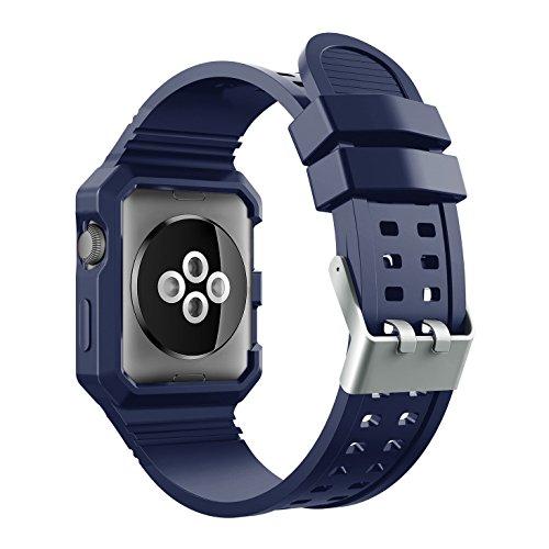 Buy running watches best buy