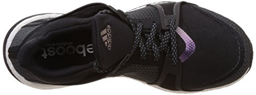 adidas Boost Chaussures de Femme Pure Sport TR X 7Ow7rq