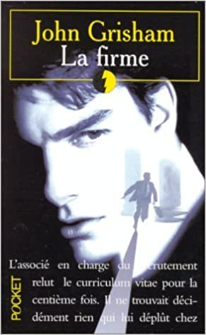 Book La Firme / the Firm (French Edition) by John Grisham (1994-06-04)