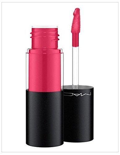 M.A.C Versicolour Lip Stain IT'S NEVER ENDING by M.A.C