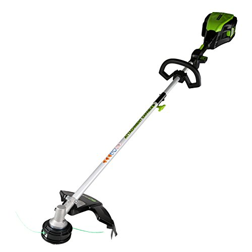 greenworks-pro-gst80320-80v-16-inch-cordless-string-trimmer-attachment-capable-battery-and-charger-n