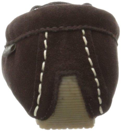 Ashlyn Chocolade Van Bearpaw Dames