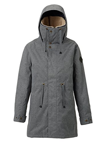 Burton Women's Hazelton Jacket