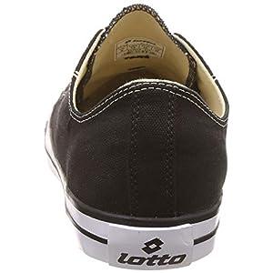 Lotto Men's Sneakers