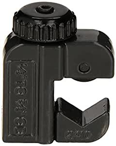 """Cobra Products PST003 Junior Tube Cutter 1/8"""" to 5/8"""""""