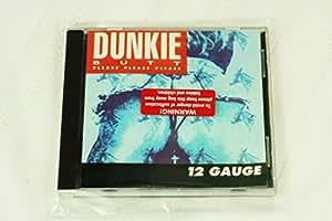 Dunkie Butt
