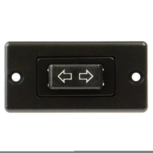 American Technology AT610-24 Recline Switch for Sofa