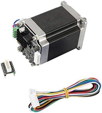 MXLTiandao 3d Accesorios para impresoras Lazo cerrado motor de ...