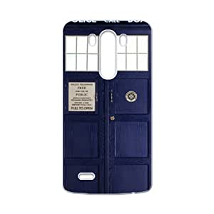 Doctor who Phone Case LG G3