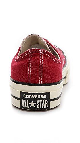 Converse Prem Ox Unisex Star da 1970's All Scarpe Fitness OqOHAvr