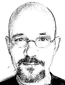 David Menefee