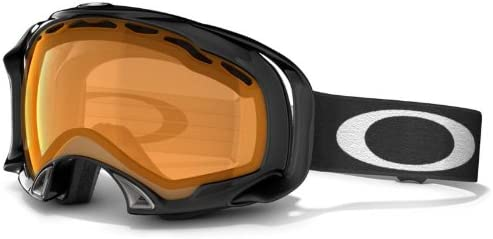 Oakley Splice Adult Goggles