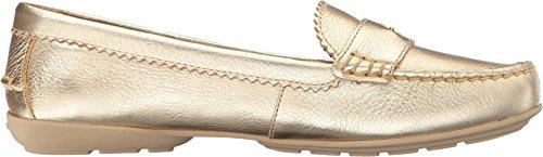 Coach-Odette-Leather-Loafer