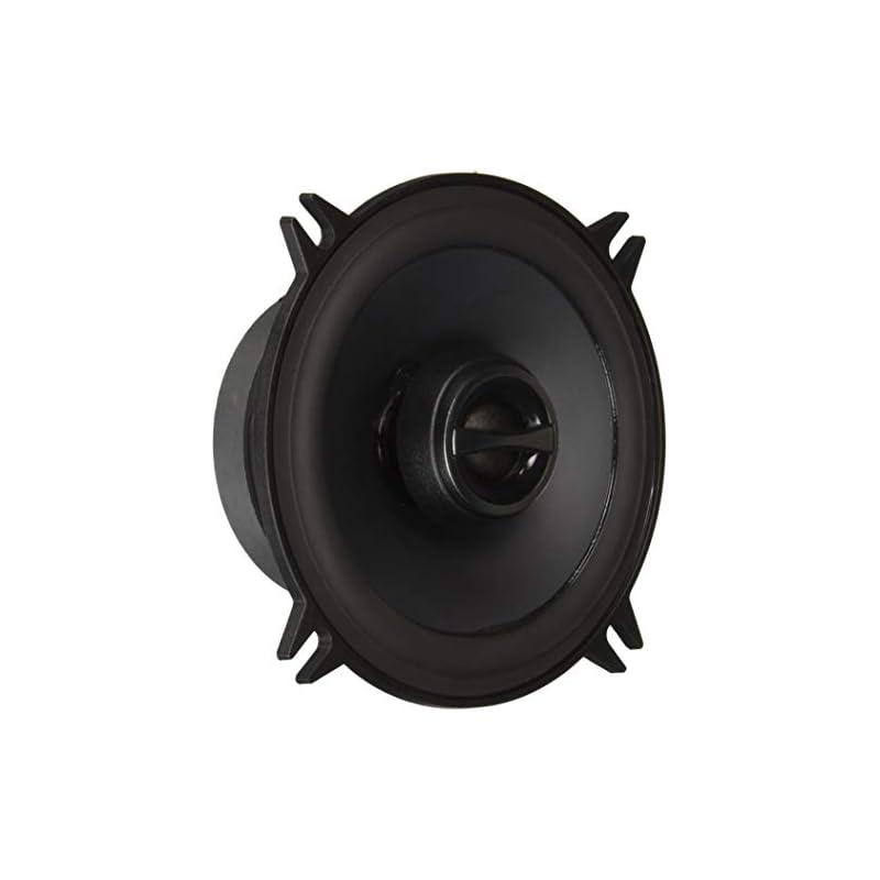 """SPS-510 5.25"""" 2-way Car Audio Speakers ("""