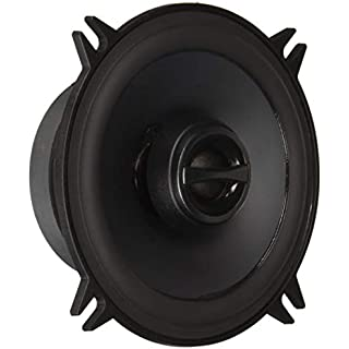 Sale SPS-510 5.25' 2-way Car Audio Speakers (Pair)