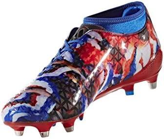adidas Adizero Malice 7S SG – Chaussures de Football: Amazon