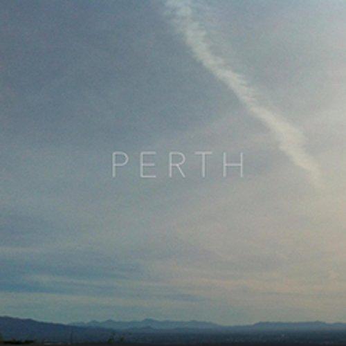 Glass Sky - Perth Glasses