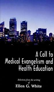 Education: Ellen G  White: 9781535133340: Amazon com: Books
