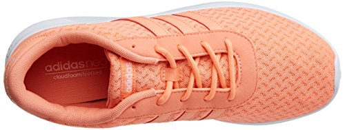Adidas Lite Racer W - Aw3830 Orange