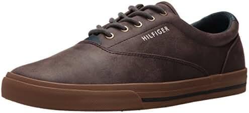 Tommy Hilfiger Men's Phelipo2 Fashion Sneaker
