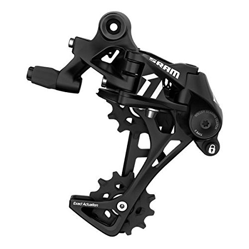 SRAM Apex 1X11 Long Cage Rear Derailleur 00.7518.094.000