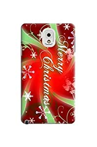 lorgz 2224 New Style fashionable TPU Designed for Samsung Galaxy note3 Hard Case Cover