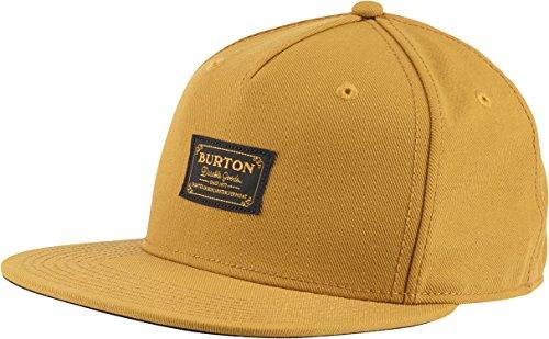 Burton Woven Beanie - 2