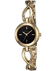 Anne Klein and Armitron Deal of the Day
