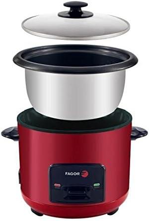 FAGOR FG117 R Cuiseur /à riz