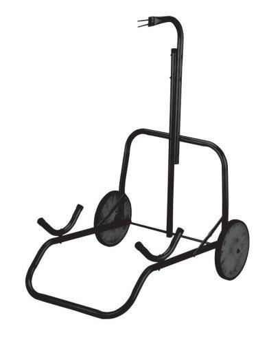 Bear Archery Wheeled Target ()