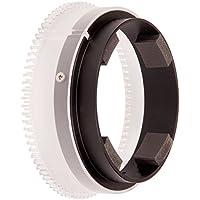 Ikelite - Panasonic 7-14 Zoom sleeve