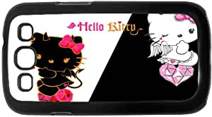 Hello Kitty Samsung GS3 Case v3 945632.jpg 3102mss