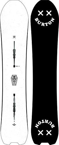 Burton Skeleton Key Snowboard Sz 154cm ()