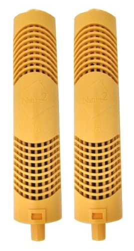 Zodiac W20750 Nature2 SPA Stick Mineral Sanitizer (2-Pack)