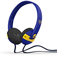 Skullcandy Bocal Juniors Uprock Headphones