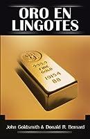 Era, sin duda, la mayor acumulación de oro en poder de un solo hombre: dos mil toneladas en lingotes, depositadas en una cámara acorazada de Zurich. Casi el 2% de las reservas existentes en el mundo. El griego propietario del oro había decidi...