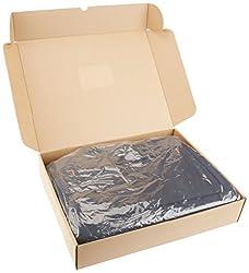 Amazonbasics 15.6-inch Laptop & Tablet Bag 7