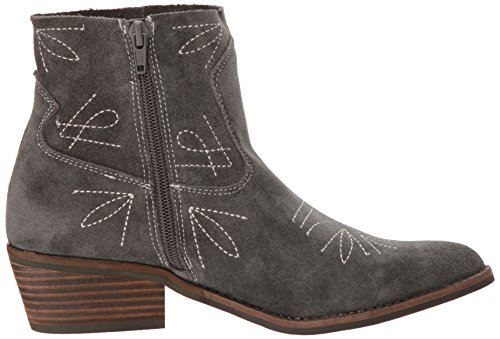 Lk Boot Women's Ankle Brand Floriniah Periscope Lucky pnF67qAw