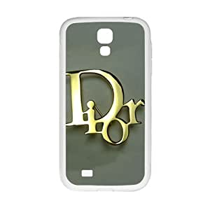 SANYISAN Dior design fashion cell phone case for samsung galaxy s4