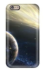 JessicaBMcrae Iphone 6 Hard Case With Fashion Design/ FmuoKys7880Exokt Phone Case