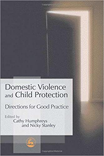 Ebook-Datei herunterladen Domestic Violence and Child Protection: Directions for Good Practice PDF DJVU FB2