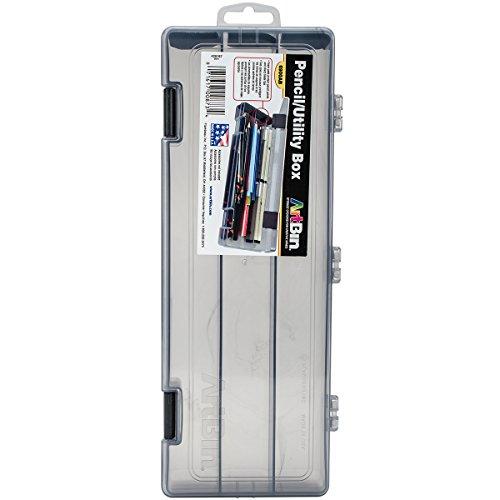 ArtBin Pencil Box-12.38