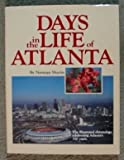 Days in the Life of Atlanta, Norman Shavin, 0910719217