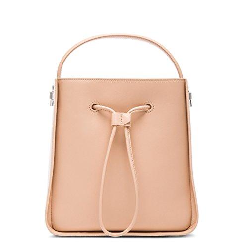 3.1 Phillip Lim Soleil Small Bucket Drawstring Bag - Phillip Lim