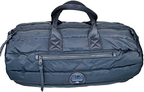 Borsone Palestra Uomo Donna Napapijri Bag Men Woman Skada Duffle ... 9301569b9ada