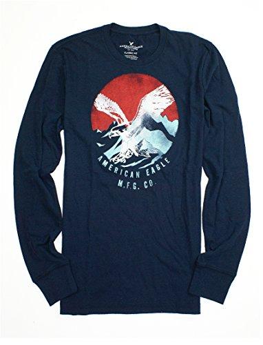 american eagle clothing - 7