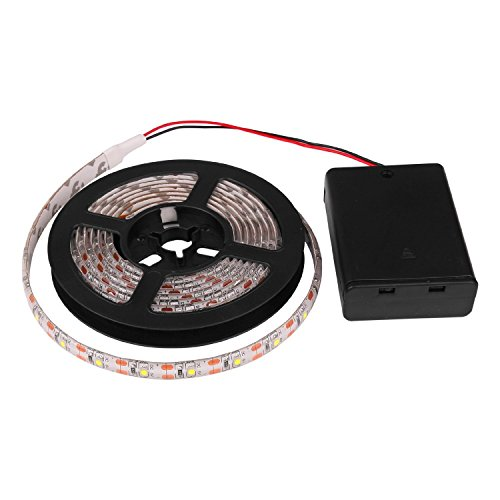 Shop and compare price for led strip lights powstro Cool things to do with led strips