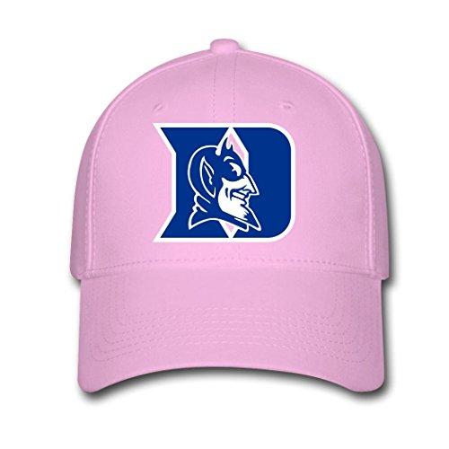 4a5861b61b3 Duke Blue Devils Fitted Hats